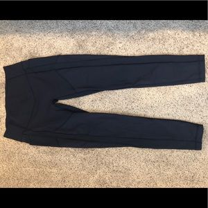 """Lululemon All The Right Places Pant II 28"""""""